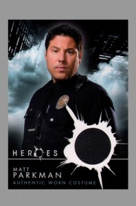 Greg-Grunberg-matt-parkman-nbc-tv-heroes-authentic-costume-prop-worn-card-1