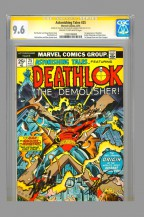 astonishing-tales-25-first-appearance-deathlok-cgc-ss-signature-series-signed-george-perez-stan-lee-rich-buckler-1