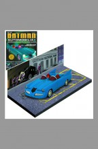 batman-automobilia-detective-comics-311-issue-19-batmobile-1