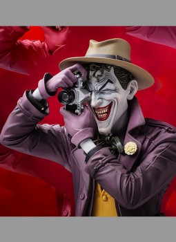brian-bolland-kotobukiya-ArtFX-batman-the-killing-joke-joker-statue-1