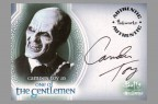 camden-toy-turok-han-gnarl-gentlemen-gentleman-hush-signed-signature-autograph-pack-pulled-card-buffy-the-vampire-slayer-inkworks-2005-2