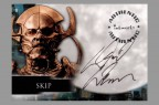 david-denman-skip-signed-signature-autograph-pack-pulled-card-buffy-the-vampire-slayer-inkworks-2003-2