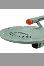 diamond-select-uss-enterprise-star-trek-starship-toy-2