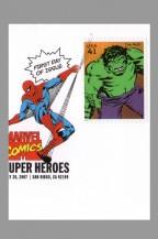 fdi-stamp-usps-marvel-super-heroes-signed-incredible-hulk-john-romita-sr-rich-buckler-2