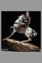 indiana-jones-pursuit-of-the-ark-sideshow-exclusive-version-statue-harrison-ford-2