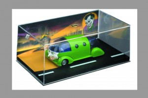 jokermobile-batman-automobilia-batmobile-batman-joker-car-die-cast-diecast-vehicle-1