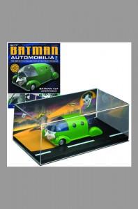 jokermobile-batman-automobilia-batmobile-batman-joker-car-die-cast-diecast-vehicle-2