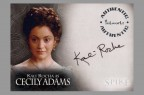 kali-rocha-halfrek-cecily-adams-signed-signature-autograph-pack-pulled-card-buffy-the-vampire-slayer-inkworks-2005-2