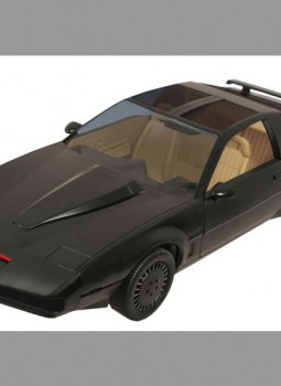 kitt-car-knight-rider-television-show-diamond-select-exclusive-toy-car-2