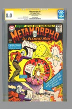 metamorpho-first-issue-cgc-ss-signature-series-signed-ramona-fradon-art-1