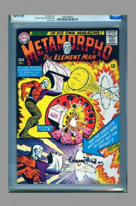 metamorpho-first-issue-cgc-ss-signature-series-signed-ramona-fradon-art-2