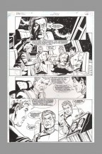 star-trek-rod-whigham-dc-comics-series-original-art-page-50