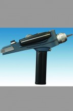 star-trek-tos-the-original-series-phaser-1