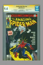 amazing-spider-man-spiderman-194-cgc-ss-signed-stan-lee-first-appearance-1st-black-cat-1