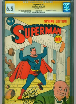 cgc-ss-superman-4-1940-cgc-ss-signature-series-sheldon-shelly-moldoff-second-appearance-lex-luthor-1