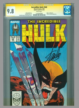 incredible-hulk-340-cgc-ss-signed-stan-lee-todd-mcfarlane-art-wolverine-x-men-xmen-appearance-battle-vs-1