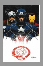 mike-mckone-avengers-art-print-iron-man-thor-captain-america-1