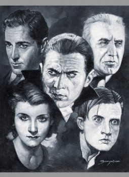 sanjulian-universal-monsters-signed-original-art-oil-painting-bela-lugosi-dracula-1