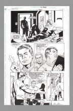 star-trek-the-original-series-tos-comic-art-page-rod-whigham-kirk-flashback-original-mission-gary-mitchell-2