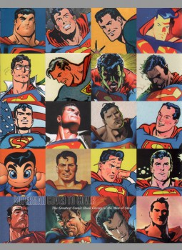 superman-cover-to-cover-hardback-graphic-novel-multi-signed-comic-art-dc-comics-1