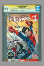 amazing-spiderman-spider-man-cgc-ss-stan-lee-signed-humberto-ramos-variant-return-of-peter-parker-first-day-issue-fdi-release-1