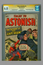 cgc-ss-signed-stan-lee-autograph-signature-series-tales-to-astonish-35-second-appearance-ant-man-first-in-costume-1