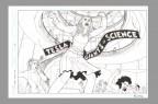 Eureka-syfy-original-comic-art-page-mark-dos-santos-boom-studios-1