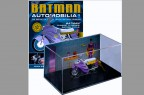 batman-automobilia-batgirl-cycle-adam-west-tv-television-series-1960s-yvonne-craig-1