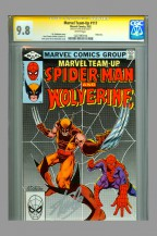 cgc-ss-signed-autograph-signature-series-stan-lee-marvel-team-up-spider-man-spiderman-wolverine-herb-trimpe-art-1