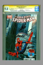 cgc-ss-signed-signature-series-amazing-spider-man-spiderman-first-day-issue-event-stan-lee-humberto-ramos-variant-mile-high-comics-1