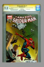 cgc-ss-signed-signature-series-amazing-spider-man-spiderman-first-day-issue-event-stan-lee-humberto-ramos-variant-opena-cover-1