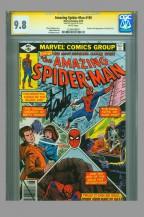 cgc-ss-signed-signature-series-autograph-stan-lee-amazing-spider-man-spiderman-origina-second-appearance-black-cat-1
