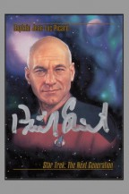 1993-star-trek-masterseries-master-series-trading-card-art-signed-signature-autograph-patrick-stewart-captain-jean-luc-picard-1