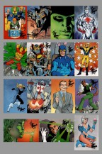 kevin-maguire-signed-jla-justice-league-internationa-jli-art-post-card-set-batman-blue-beetle-booster-gold-green-lantern-1