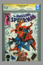 amazing-spider-man-spiderman-260-hobgoblin-cgc-ss-signed-stan-lee-1