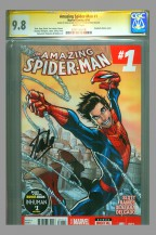 cgc-ss-amazing-spider-man-spiderman-1-signed-autograph-signature-series-stan-lee-1