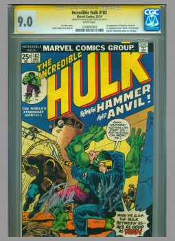 cgc-ss-signed-stan-lee-herb-trimpe-art-incredible-hulk-182-wolverine-cameo-1