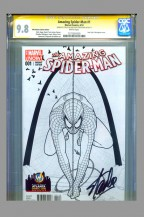 cgc-ss-signed-stan-lee-john-tyler-christopher-wizard-world-atlanta-variant-cover-art-sketch-cover-1