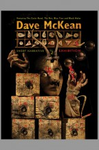 dave-mckean-signed-numbered-limited-edition-le-pictures-that-tick-1