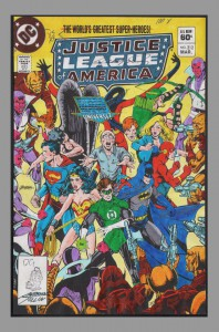justice-league-of-america-original-art-color-guide-george-perez-jla-superman-batman-wonder-woman-color-guide-signed-signature-autograph-1