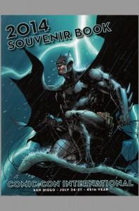 sdcc-2014-san-diego-comiccon-souvenir-program-book-batman-jim-lee-1
