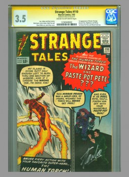 strange-tales-110-first-appearance-doctor-strange-cgc-ss-signed-stan-lee-1