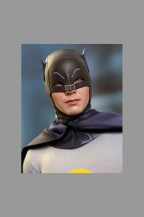 adam-west-signed-signature-autograph-batman-action-figure-hot-toys-sideshow-1966-tv-series-television-2