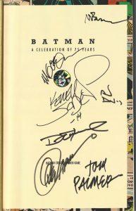 batman-75th-anniversary-hardback-celebration-signed-signature-autograph-alan-davis-mike-barr-denny-oneil-tom-palmer-greg-capullo-kelley-jones-1