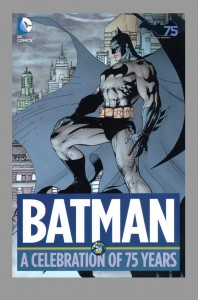 batman-celebration-of-75-years-signed-hardback-autograph-signature-greg-capullo-denny-oneil-alan-davis-kelley-jones-1