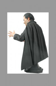 christopher-lee-dracula-hammer-horror-collectible-bust-3