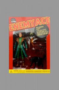 enemy-ace-dc-direct-deluxe-action-figure-1