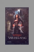 kate-beckinsale-anna-valerious-van-helsing-movie-action-figure-sideshow-toys-1