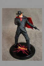moonstone-publishing-the-spider-statue-2