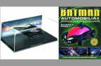 batman-automobilia-15-batman-and-robin-1-batmobile-frank-quitely-grant-morrison-